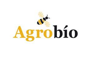 Agrobio-distribuidor