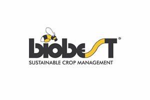 biobest-distribuidor-oficial-catalunya